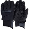 Armada Throttle Pipe Glove