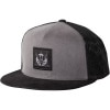 Armada Ten Year Trucker Hat