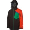 Armada Shifter Gore-Tex Pro Jacket - Men's