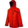 Armada Shifter Gore-Tex Pro Jacket - Men