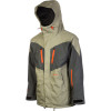 Armada Tracker Gore-Tex Jacket - Men's