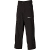 Armada Exposure Gore-Tex Pro Pant - Men's