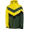 Armada Bomb Pop Jacket - Men's