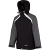 Armada Crevasse Jacket - Men's