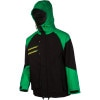 Armada Sonar Ski Jacket - Men's