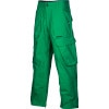 Armada Delusion Ski Pant - Men's