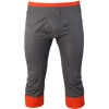 Armada Slider 3/4 Power Dry Pant - Men
