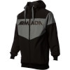 Armada Rekon 2L Softshell Jacket - Men's