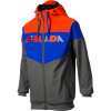 Armada Rekon 2L Softshell Jacket - Men
