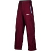 Armada Traverse Ski Pant - Men's