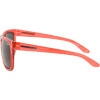 Arnette Fire Drill Sunglasses Side