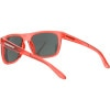Arnette Fire Drill Sunglasses Through the lens