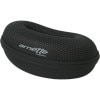 Arnette Fire Drill Sunglasses Case