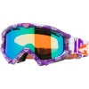 Arnette Series 3 Goggle
