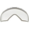 Arnette Mercenary Goggle Replacement Lens