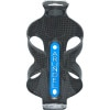 Arundel Dave-O Water Water Bottle Cage