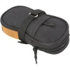 Arundel Tubi Seatbag