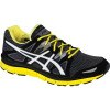 Asics GEL-Blur33 2.0 Running Shoe - Men's