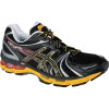 Asics GEL-Kayano 18 Running Shoe - Men's