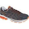 Asics GT-2170 G-TX Running Shoe - Men's