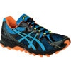 Asics GEL Scout Running Shoe - Men's