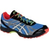 Asics GEL-FujiRacer Trail Running Shoe - Men's