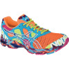 Asics GEL-Noosa Tri 7 Running Shoe - Men's