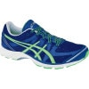 Asics GEL-DS Racer 9 Running Shoe - Men's