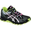 Asics GEL-Scout Trail Running Shoe - Women's