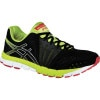 Asics GEL-Lyte33 2 Running Shoe - Men's