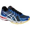 Asics GEL-Kayano 19 Running Shoe - Men's