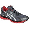 Asics GT-2000 GTX Running Shoe - Men's
