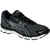 Asics GT-2000 Running Shoe - Men's