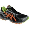 Asics GT-2000 Trail Running Shoe - Men's