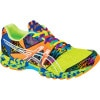 Asics GEL-Noosa Tri 8 Running Shoe - Men's