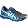 Asics GEL-Excel33 2 Running Shoe - Women's