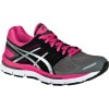 Asics GEL-Neo33 2 Running Shoe - Women's