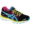 Asics GEL-Blur33 2.0 Running Shoe - Women's