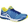 Asics GEL-Lyte33 2 Running Shoe - Women's