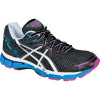 Asics GT-2000 Running Shoe - Women's