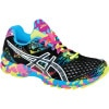 Asics GEL-Noosa Tri 8 Running Shoe - Women's