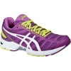 Asics GEL-DS Trainer 18 Running Shoe - Women's