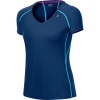Asics Favorite Top - Short-Sleeve - Women's
