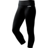 Asics Abby Capri Tight - Women's