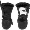 Astis Backcountry.com Co-Lab Mitten - Black