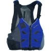 Astral Buoyancy V-Eight Personal Flotation Device