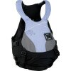 Astral Buoyancy Bella Personal Flotation Device - Women's