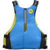Astral Linda Personal Flotation Device - Women's Back