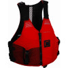 Astral Buoyancy Ronny Personal Flotation Device