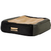 Astral Buoyancy AstroPad Dog Bed